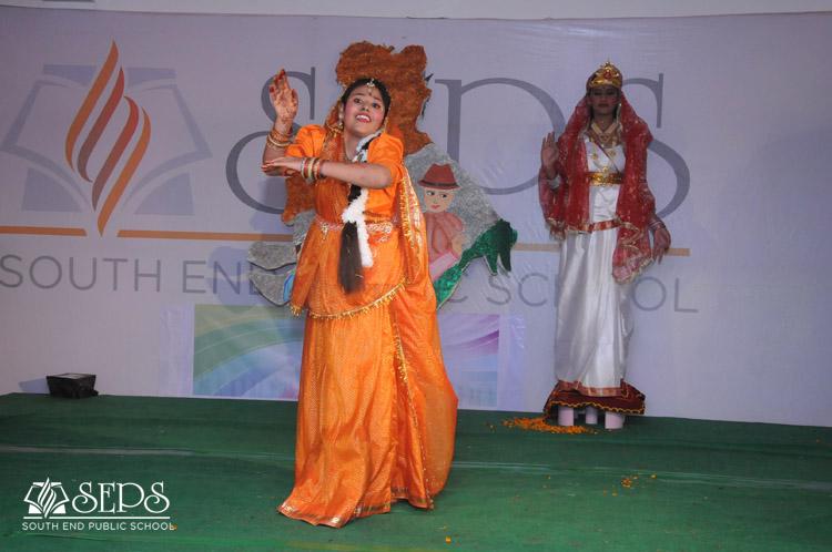 points for india as sone ki chidiya Sone ki chidiya songs online listen to hindi songs from sone ki chidiya sone ki chidiya 1958 songs from sone ki chidiya music by o p nayyar starring balraj sahni, dhumal, mehmood, nutan, vikram kapoor.